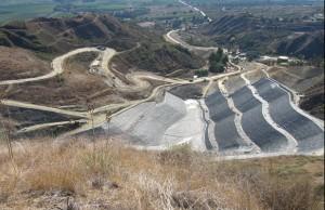 Ventura County Landfill
