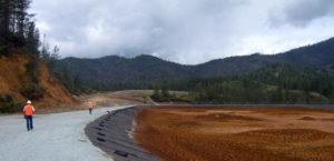 Spring Creek Phase 3