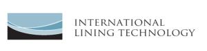 ILT Logo BW