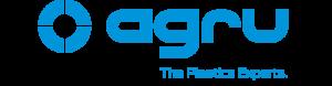 AGRU Logo