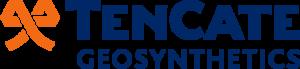 TC-Geosynthetics Logo