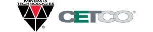 Minerals Technologies Logo