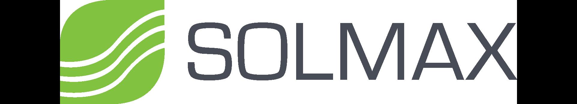 logo_Solmax_horizontal